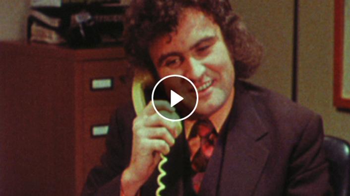 Phone (1974)