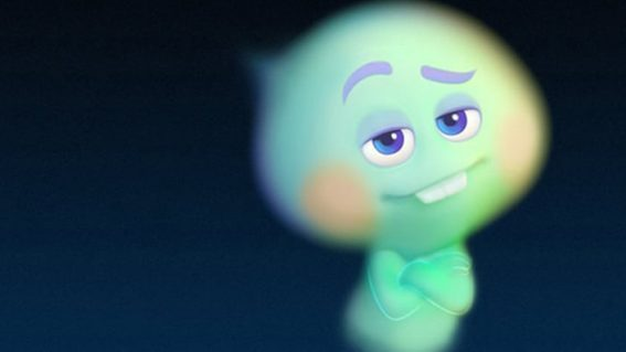 How to watch Disney Pixar's latest philosophical family flick Soul