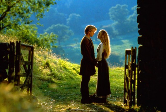 Kiwis Vote 'The Princess Bride' the Greatest Family Movie of All Time