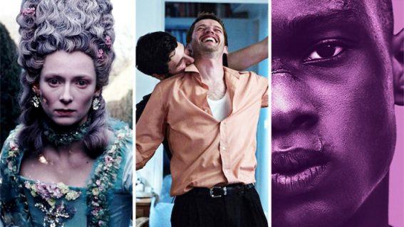 The 25 best LGBTIQ movies on Stan