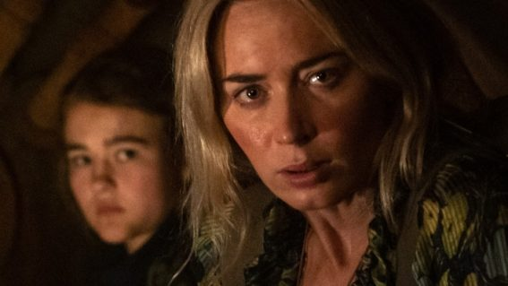 Australian release date and trailer: A Quiet Place Part 2