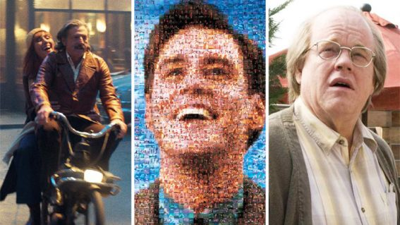 The fascinating story trend of some of this era's most mind-bending films and TV