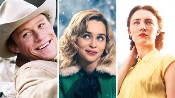 The 25 best romantic movies on Netflix Australia