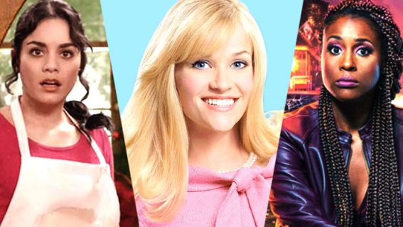 8 upcoming rom-coms to look forward to
