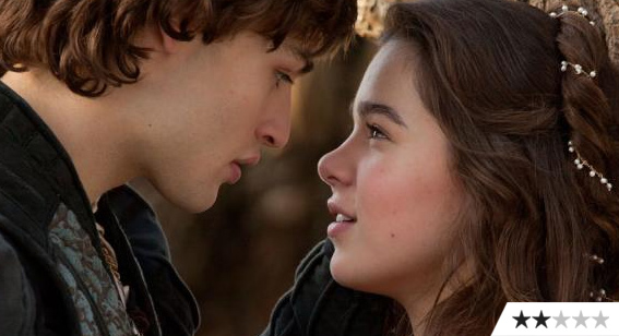 Review: Romeo and Juliet