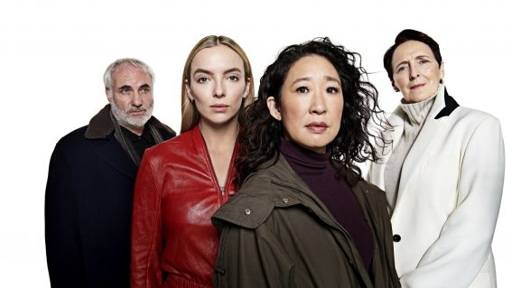 A spoiler-free guide to Killing Eve as it returns for season 3