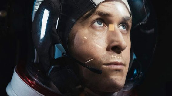 From Blade Runner to The Big Short: here are 10 of Ryan Gosling's best films
