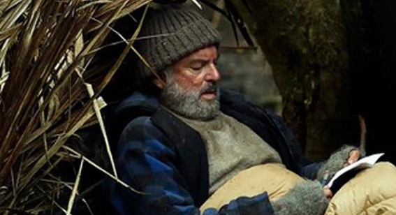 'Wilderpeople' Just Got Wilder at the Box Office, People