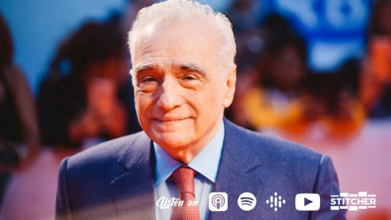 The Take podcast: Scorsese is right
