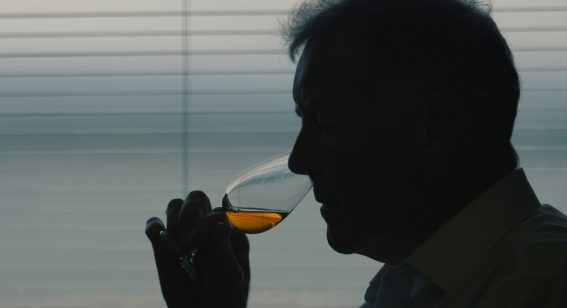 Love scotch? Then you'll lap up amiable doco Scotch: The Golden Dream