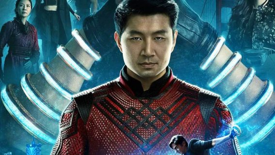 Australian box office report: Shang-Chi holds top spot, accounting for 40% of national total