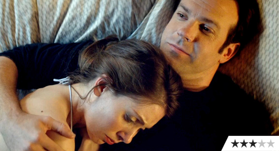 Review: Sleeping With Other People