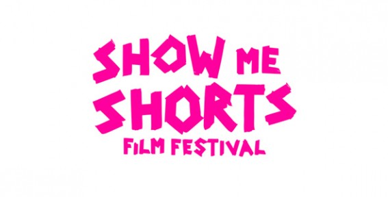 And the 'Show Me Short' Winners Are…