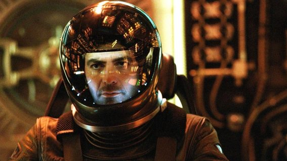 From True Lies to Solaris: the top 5 American adaptations of European movies