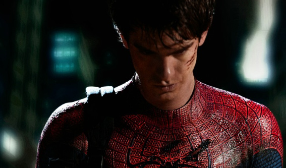 'The Amazing Spider-Man 3′ Would Have Had Zombies – Thank Goodness It Won't Happen