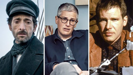 Best new movies and TV series on Stan: August 2021