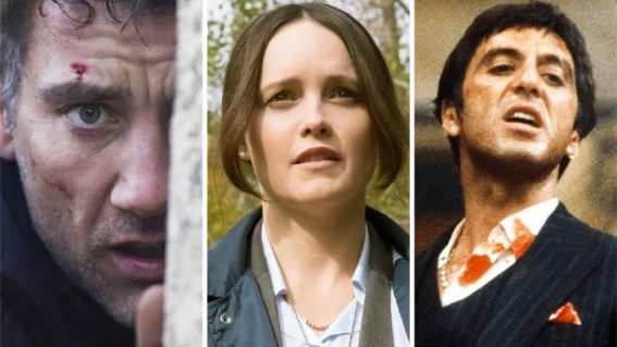 Best new movies and TV series on Stan: February 2021