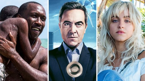 Best new movies and TV series on Stan: June 2021