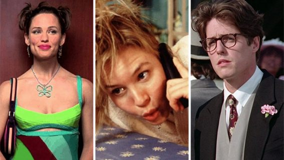 The 25 best romantic movies on Stan