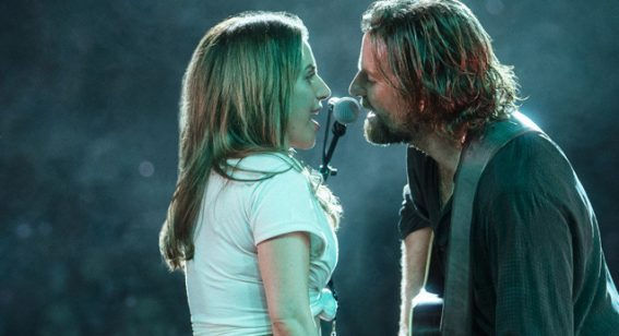 Weekly box office: A Star is Born shines brightly in Australian cinemas