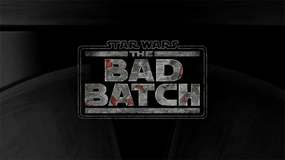 Animated series Star Wars: The Bad Batch will arrive in Australia in 2021