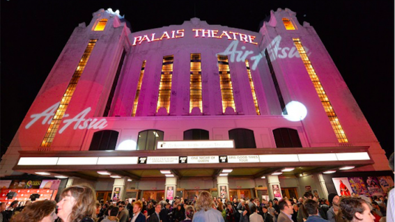 St Kilda Film Festival releases an exciting online-only program for 2020