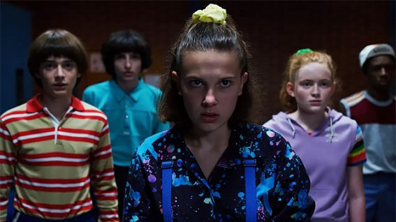 What will happen in Stranger Things season 3? Here are the best fan theories