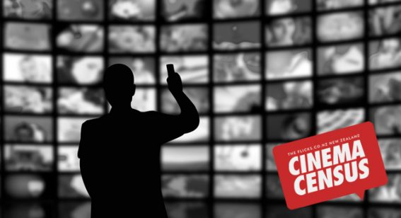 Cinema Census illustrates massive impact of streaming (and piracy decline)