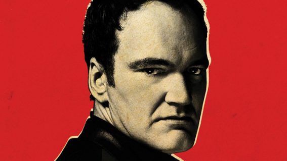 A 'We ❤ Tarantino' retro series is coming to Sydney