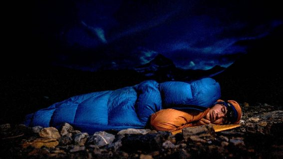 How to watch chilling free solo doco The Alpinist in Australia