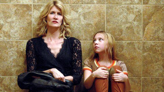 The best women-directed films released in Australia in 2018