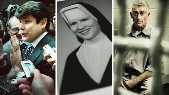 The 25 best true crime documentaries on Netflix Australia