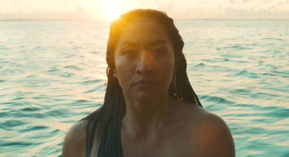 Bold, beautiful, ambitious—Vai highlights the need for more Pasifika cinema