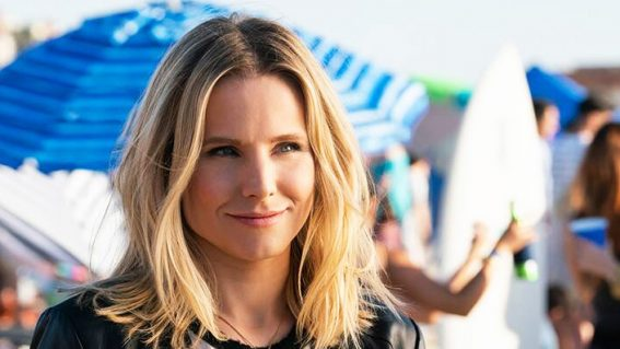 Why I love Veronica Mars – but found the fourth season terribly frustrating