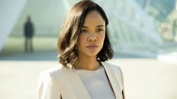 Westworld season 3 episode 1 recap: revolution is in the air