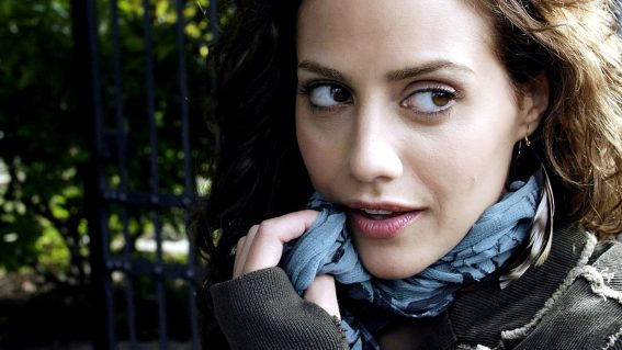 Why Brittany Murphy was so beloved: her most memorable roles