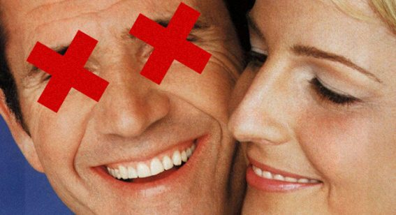 Every single thing wrong with Mel Gibson rom-com What Women Want