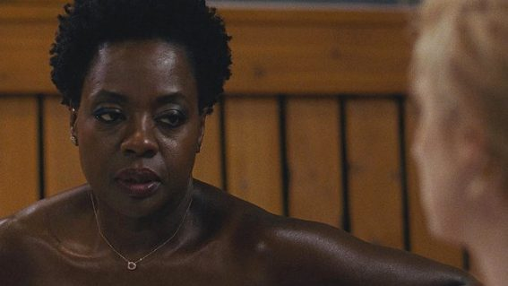 First look review: Widows is an electrifying thriller about gender, race and survival