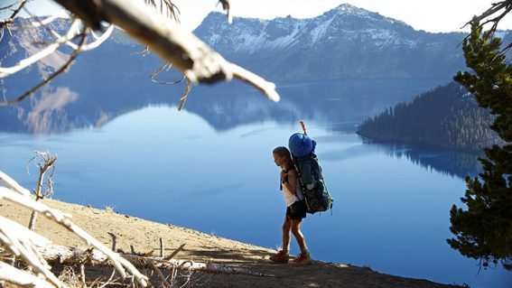 Need nature? Here are 10 superb films about the great outdoors available to stream