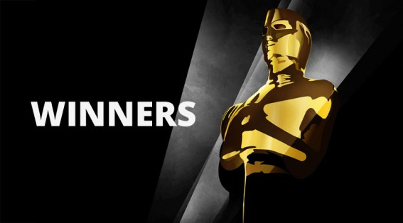 Academy Awards Winners 2015 (Full List)
