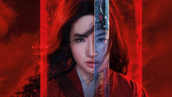 Everything we know so far about Mulan, from the cast to the controversies