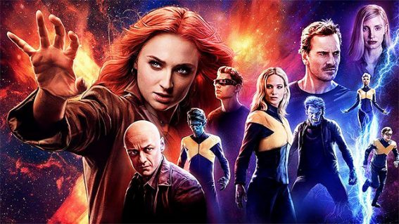 All X-Men movies ranked, from First Class to dead last