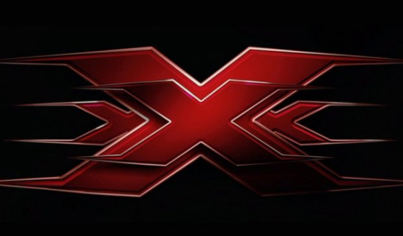 Vin Diesel Will Make Another 'xXx'. Even Though His Character Technically Died.