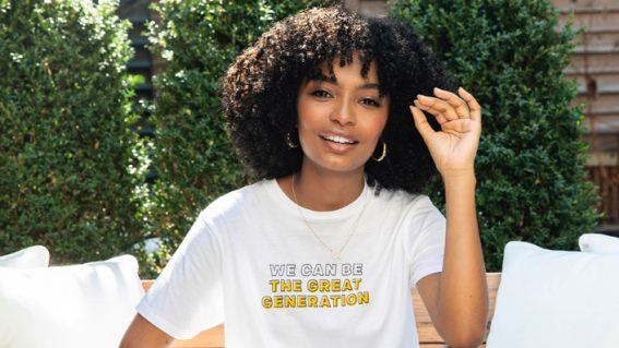 Power of Inclusion summit: Yara Shahidi, Rachel House and more join the discussion
